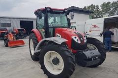 Basak 2110 traktor 2019 3
