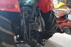 Basak 2110 traktor 2019 7