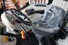 Basak 2110 traktor 2019 8