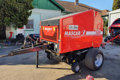 Mascar-Corsa-350L-balazo-2018-0