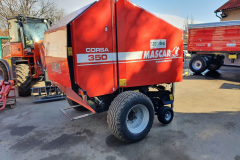 Mascar-Corsa-350L-balazo-2018-1