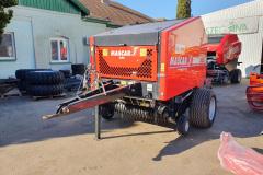 Mascar-Corsa-350L-balazo-2018-2