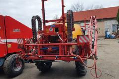 Forras-2000-18-vontatott-permetezo-2016-3