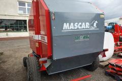 Mascar-Corsa-350-balazo-2015-3