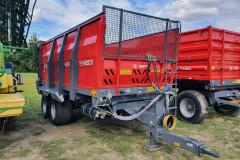 Metal-Fach-N276-2-szervestragyaszoro-kocsi-2021-1