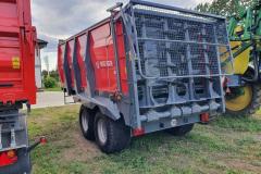 Metal-Fach-N276-2-szervestragyaszoro-kocsi-2021-3