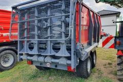 Metal-Fach-N276-2-szervestragyaszoro-kocsi-2021-4