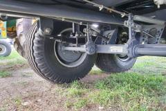 Metal-Fach-N276-2-szervestragyaszoro-kocsi-2021-7