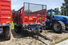 Metal-Fach-N267-szervestragyaszoro-kocsi-2021-2