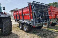 Metal-Fach-N267-szervestragyaszoro-kocsi-2021-3