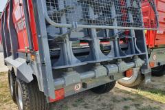 Metal-Fach-N267-szervestragyaszoro-kocsi-2021-4