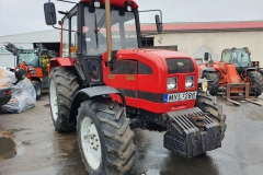 MTZ 1025.3 traktor 2