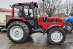 MTZ 1025.3 traktor 3