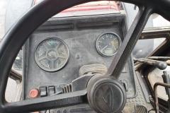 MTZ 1025.3 traktor 6