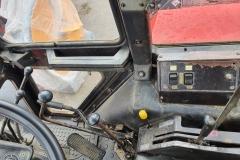 MTZ 1025.3 traktor 7