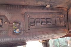 MTZ 1025.3 traktor 8