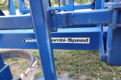 Rabe-Combi-Speed-T602L-direktvetogep-1999-5