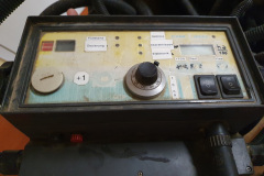Rabe-Combi-Speed-T602L-direktvetogep-1999-6