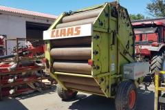 Claas Rollant 62 bálázó 1996 3 (1)