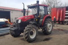 YTO-904-traktor-2012-1