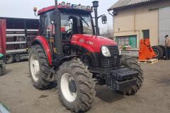 YTO-904-traktor-2012-2