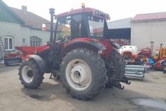 YTO-904-traktor-2012-3