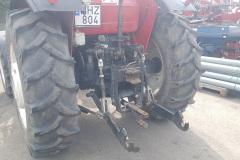 YTO-904-traktor-2012-4