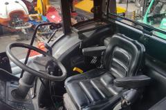 YTO-904-traktor-2012-5