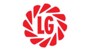 1-logo-lg