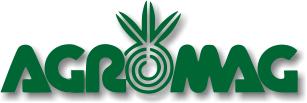 AM_logo01