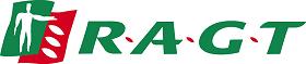RAGT logo új