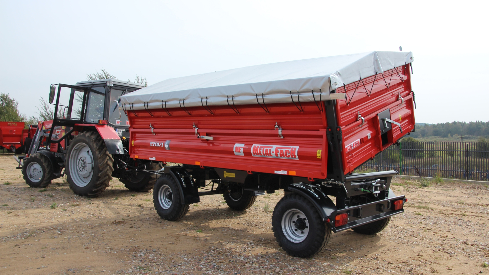 double-axle-trailer_T710-1_back