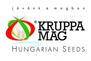 kruppa-mag-logo1