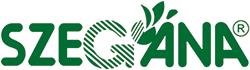 szegana-logo