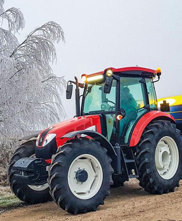 traktor_allo