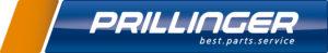 PRILLINGER_sub_logo